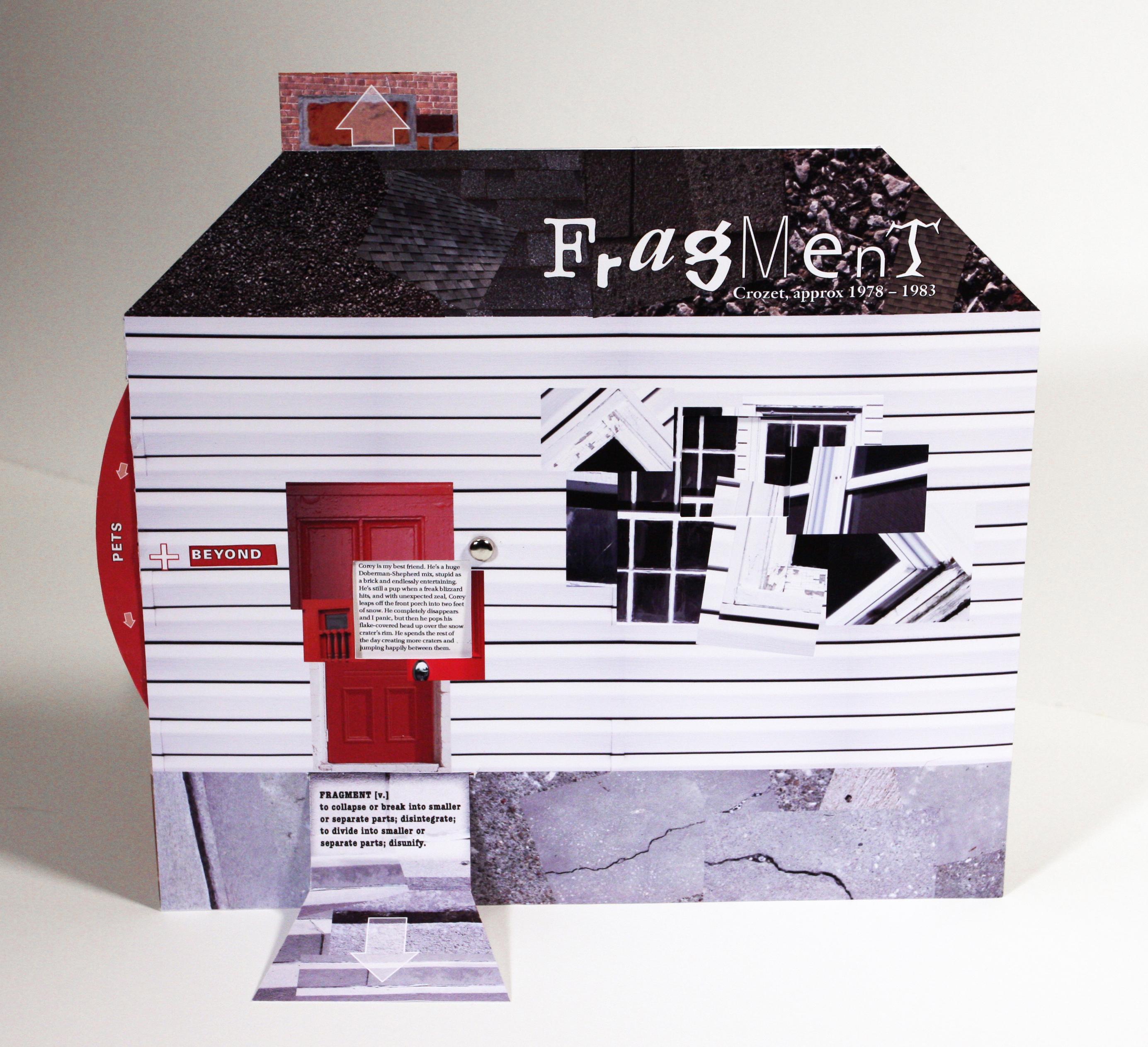 fragment_1
