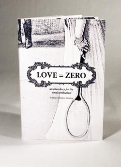 love=zero_1