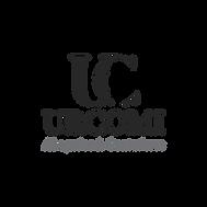 UR-COMI - Identidad Corporativa - Black.