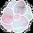 水色バラ透過.png