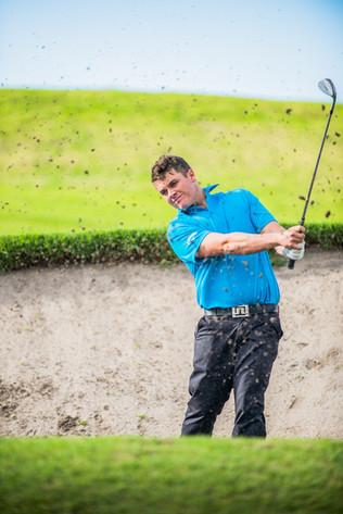 wollongong-golf-club-gong-bunker-sports-