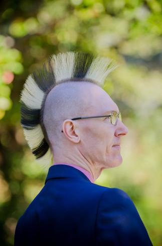 punk-rocker-wedding-celebrant-watsons-ba