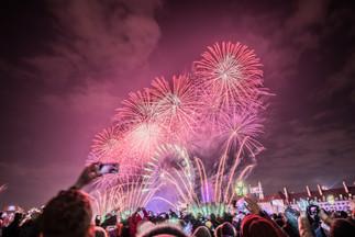 new-years-eve-london-big-ben-eye-thames-