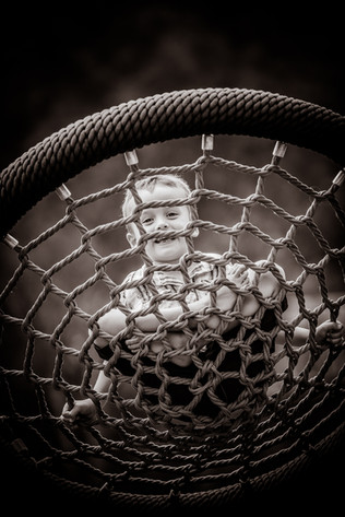 family-portraits-sydney-photographer.jpg