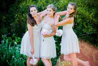 kangaroo-valley-wedding-jamberoo-minnmur