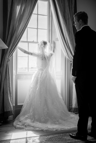 glenalvon-campbelltown-vintage-wedding-p