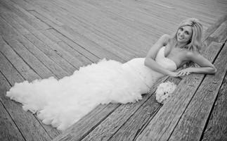 sydney-wedding-barangaroo-peir-sydney-br