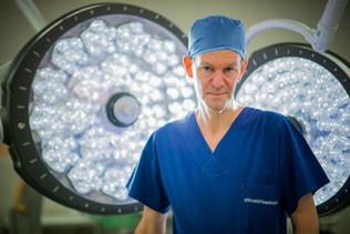 ispine-dr-richard-parkinson-st-vincents-