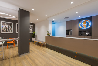 knee-specialist-liverpool-interior-photo