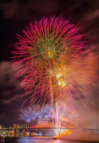 new-years-eve-phptography-fireworks-sydn