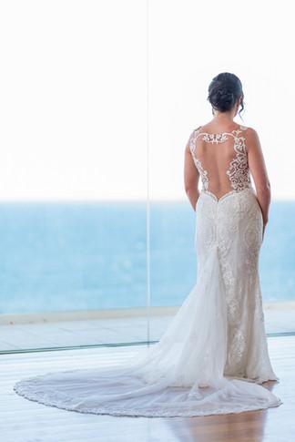 coogee-wedding-sydney-australia-photogra
