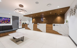 chatswood-dental-specialists-spg-dr-lee-