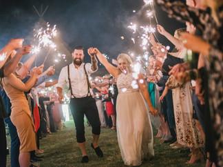 campbelltown-wedding-bbq-sparles-sparkle