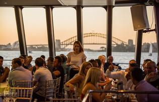 sydney-harbour-cruise-cruising-all-occas