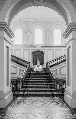 melbourne-city-wedding-victorian-stairca