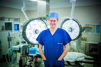 ispine-dr-richard-parkinson-neurosurgeon
