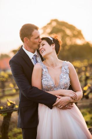 hunter-valley-wedding-vineyards-wine-pho