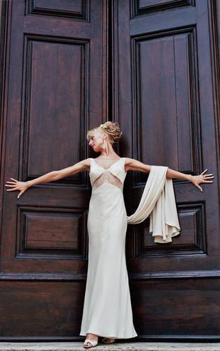 wedding-tuscany-the-photo-shop-photograp