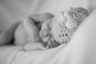 newborn-new-born-photography-sydney.jpg