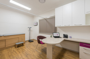 south-west-women-care-swwc-liverpool-int