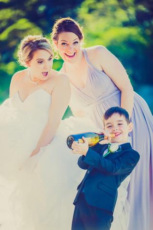 clifton-garden-sydney-ferry-wedding-phot