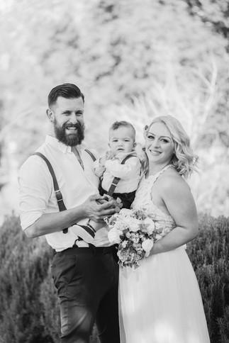 campbelltown-wedding-family-portrait-pho