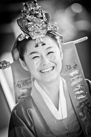 korean-wedding-manly-icms-gatsby-simon-t