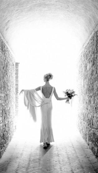 tuscany-italy-italian-wedding-photograph