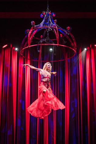 theatre-hanging-ropes-royal-carribean-sh