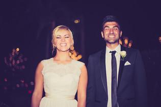 le-montage-lemontage-wedding-navarra-ven