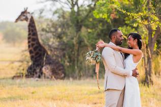 african-wedding-giraffe-mabula-safari-ph
