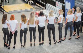 tradelink-pyrmont-legs-girls-staff-ass-f