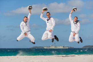 jervis-bay-wedding-hmas-creswell-photogr
