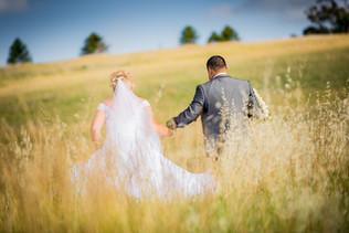 mount-annan-mt-botnical-gardens-wedding.