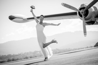 wollongong-airport-wedding-connie-conste