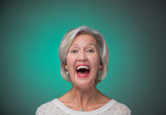 broadway-dental-portrait-sydney.jpg