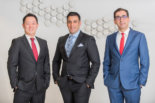 cds-portraits-chatswood-dental-specialis