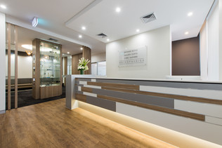 dr-gupta-sydney-photography-interior-ort