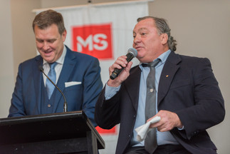 ms-multiple-sclerosis-charity-event-terr