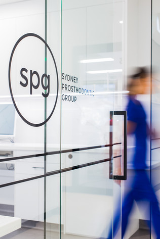 spg-chatswood-dental-specialist-photogra