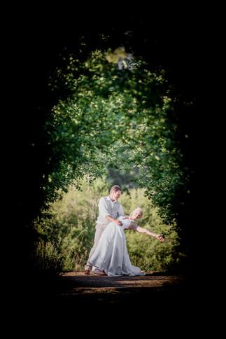 kangaroo-valley-wedding-jambaroo-photogr