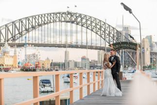 sydney-harbour-bridge-luna-park-wedding-