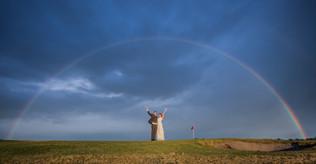 wollongong-golf-course-wedding-rainbow-c