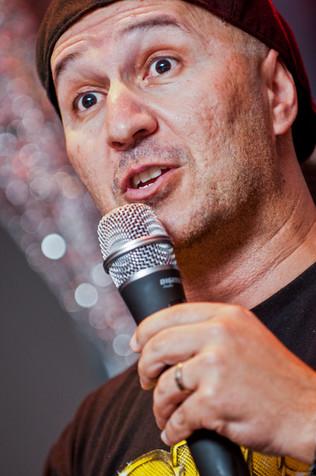tahir-comedian-comedy-wog-omg-fully-sick