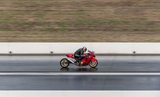 sydney-dragway-bikes-motorcycle-top-fuel