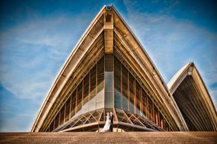 sydney-wedding-photography-opera-house-p