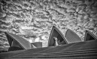 sydney-opera-house-weddings-bennelong-ic