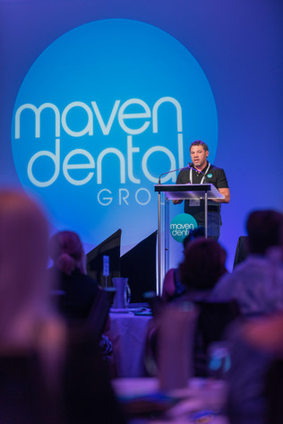 maven-dental-dp-partners-function.jpg