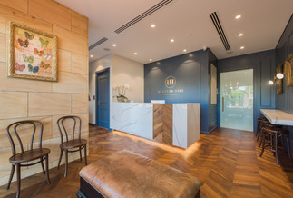 hunters-hill-ortho-photographer-fitout-l
