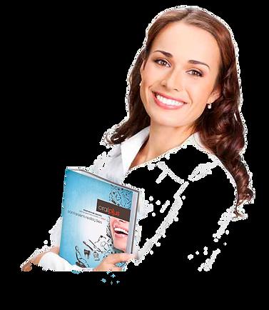 Plano de saúde dentário oralplus